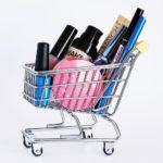 Les silicones dans les cosmétiques sont-ils dangereux pour notre santé ?