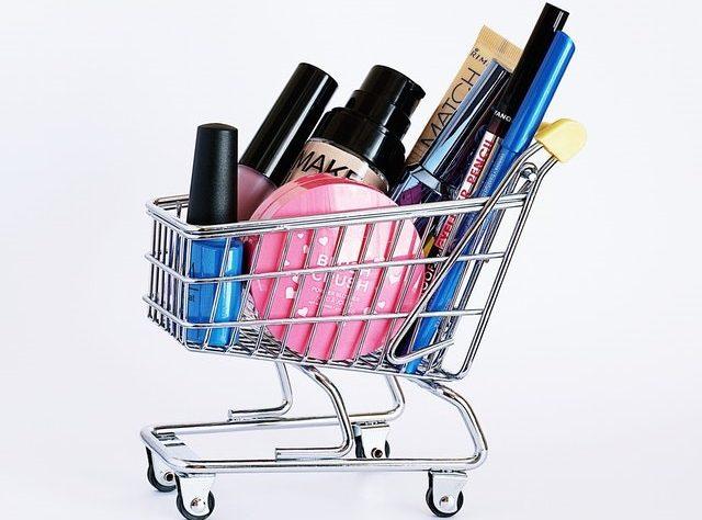 Silicones cosmétiques pour la santé