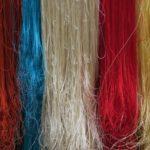 4 conseils pour prendre soin des cheveux colorés au quotidien